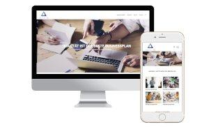 webdesign bohrmann-hoch2